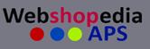 webshopedia aps