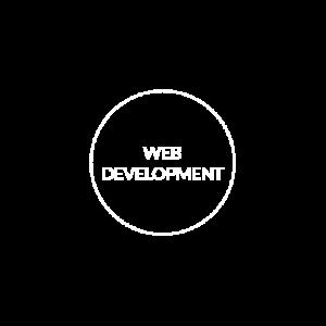 development-circle-text (1)